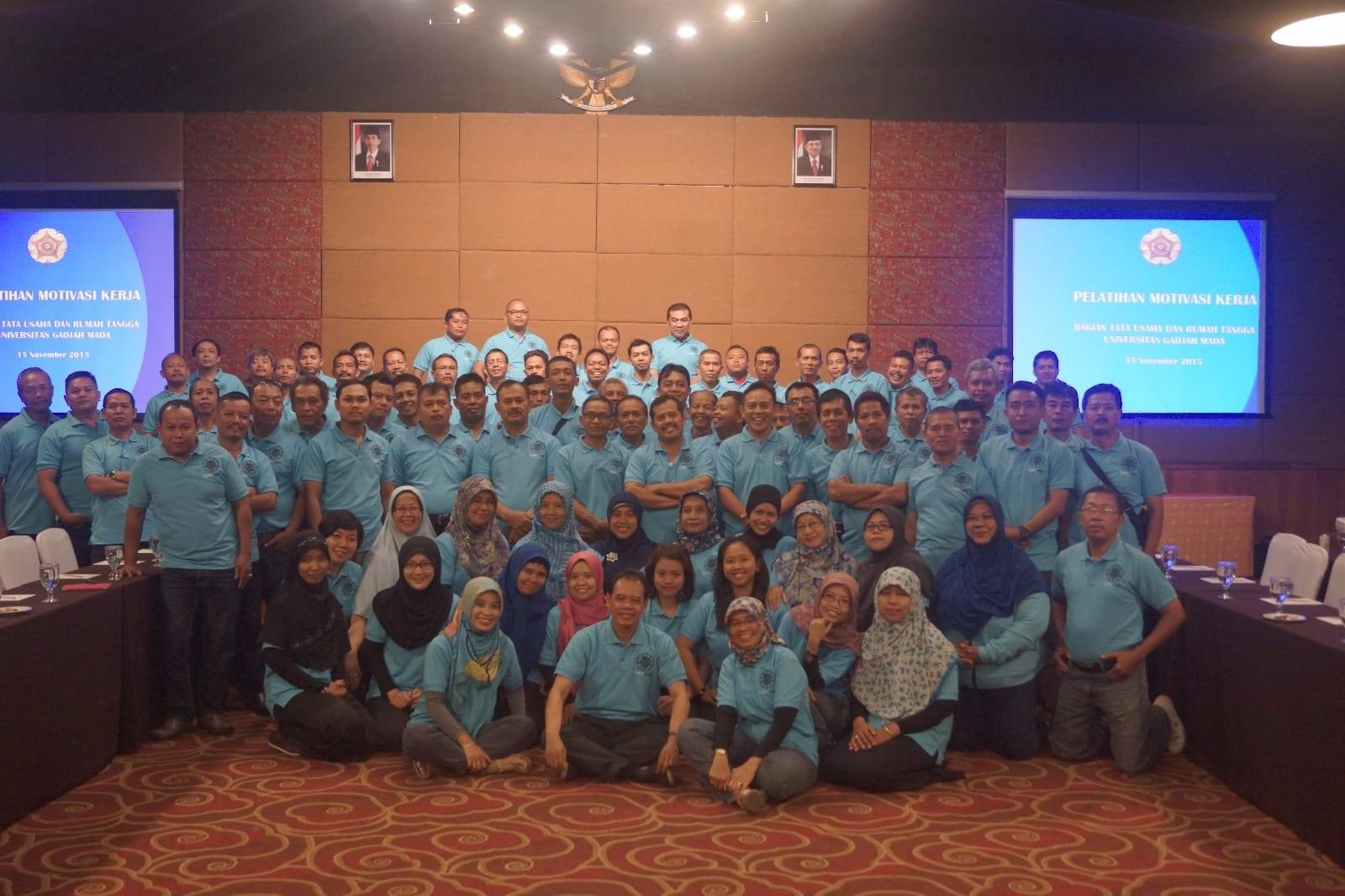 IMG-20151116-WA0001